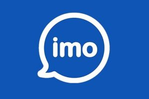 Download IMO Messenger APK Terbaru