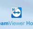 Download TeamViewer Host