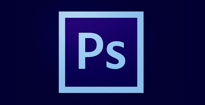 Download Adobe Photoshop CS6
