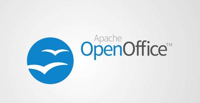 Download Apache OpenOffice Terbaru