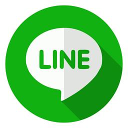 Download LINE for PC Terbaru
