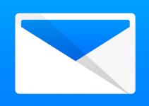 Langkah Langkah Membuat Email