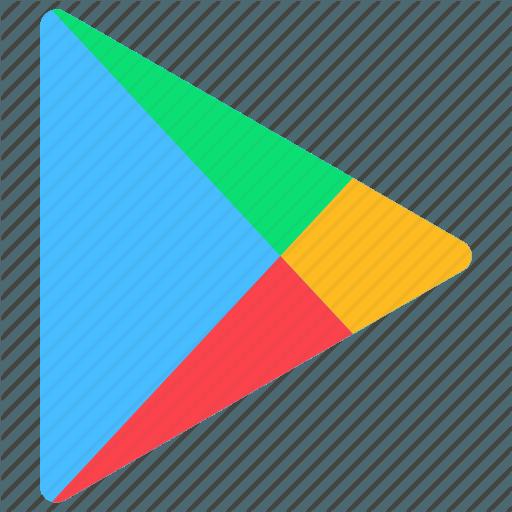 Download Google Play Store APK Terbaru 2019 (Free Download)