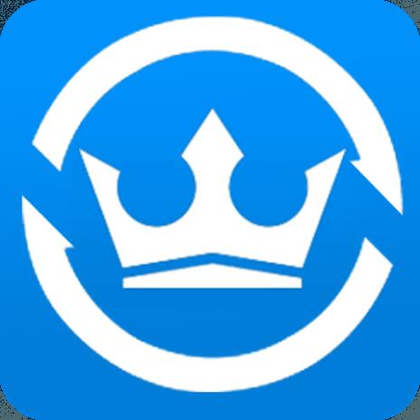 download king root apk terbaru 2018
