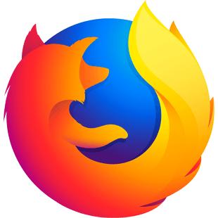 Download gratis mozilla firefox terbaru untuk windows 7