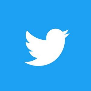 Download Twitter APK Terbaru