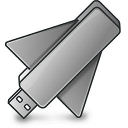 Download UNetbootin Terbaru