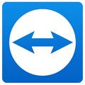 Download TeamViewer Terbaru