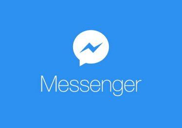 apa itu Messenger