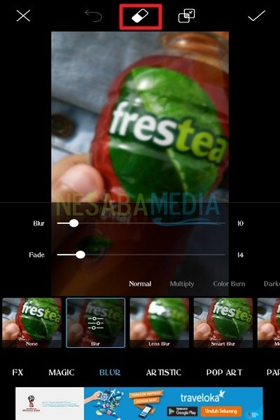 Screenshot_20180827_212423-erase