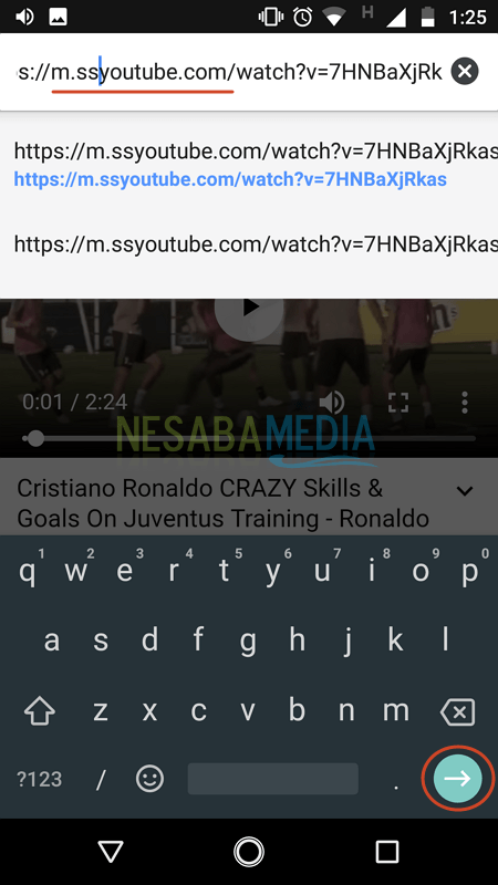 5+ Cara Download Video Youtube di Android / PC (100% Berhasil)