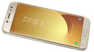 Samsung J7 prices