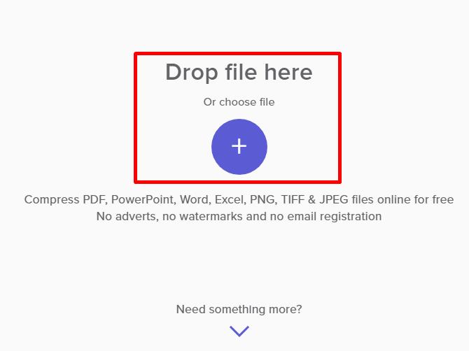 Cara Mengecilkan File Word Tanpa Aplikasi