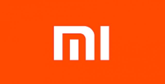 Aplikasi Khusus Xiaomi