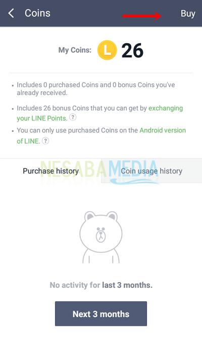 4 - pilih buy