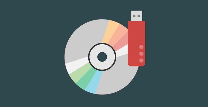 Cara Ekstrak File RAR Ke ISO