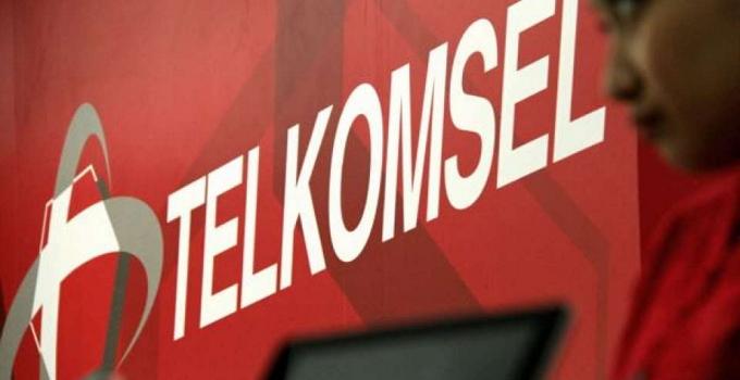 cara hutang pulsa Telkomsel / simPATI
