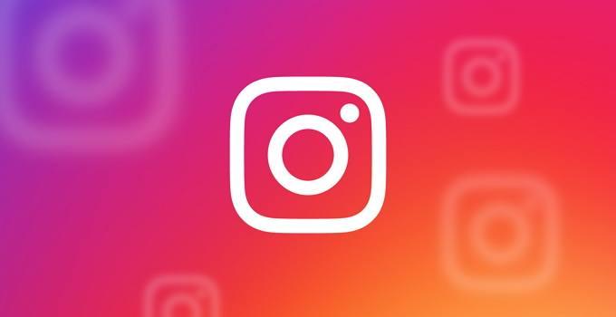 Cara Login Dua Atau Lebih Akun Instagram