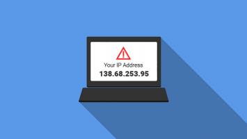 Cara Melacak Lokasi IP Pengirim Email