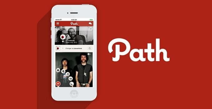 Cara Membuat Pathdaily
