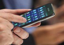 Cara Memperbaiki Koneksi Internet di Android