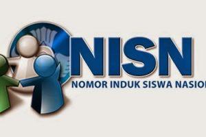 Cara Mencari NISN Berdasarkan Nama
