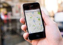 Cara Menggunakan Google Maps