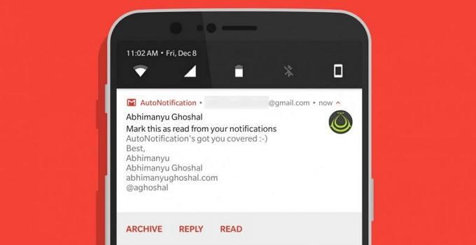 Cara Sinkronisasi Gmail