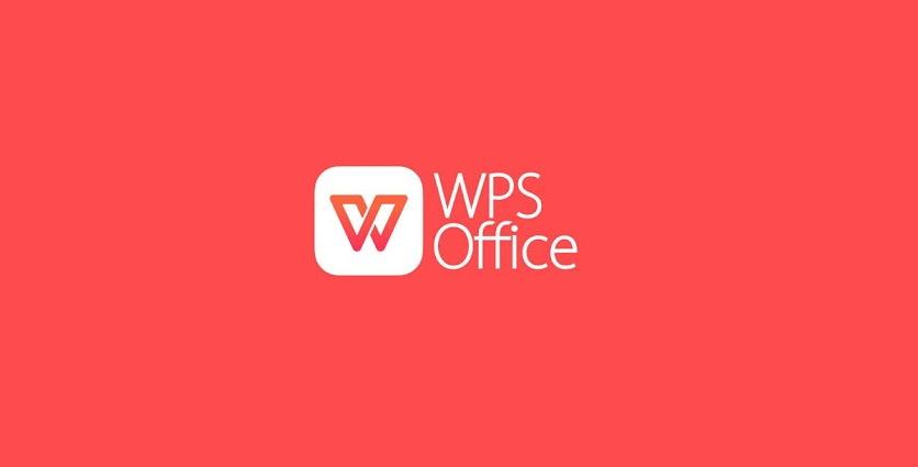 Wps Office 2019 Free Download - 0425