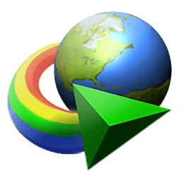 Download the Latest IDM (Internet Download Manager)