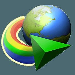 Download IDM (Internet Download Manager) Terbaru