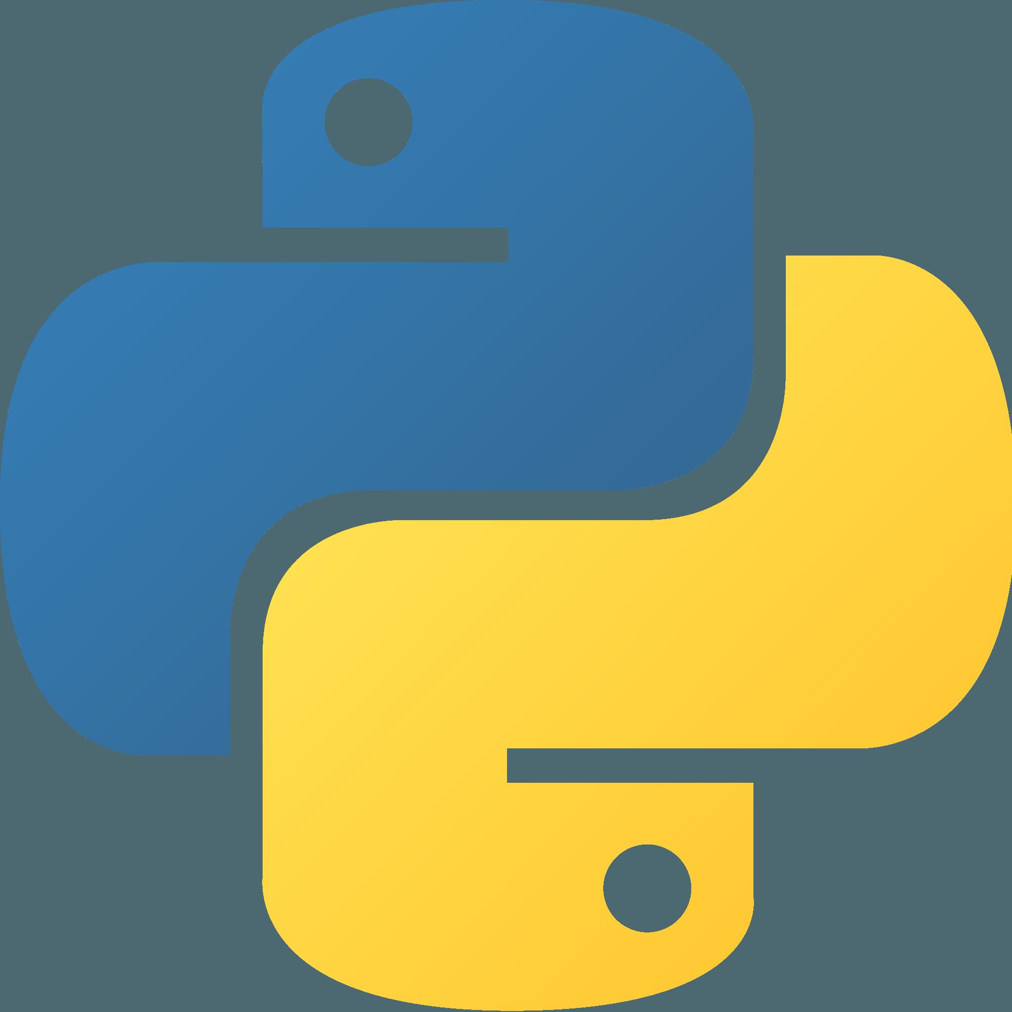 Download Python Terbaru