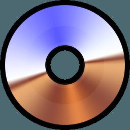 UltraISO Premium Edition 9.7.1.3519 Full Version