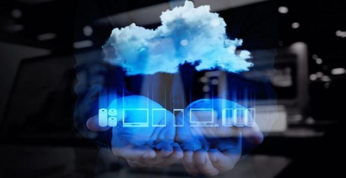 Pengertian Virtualisasi dan Fungsi Virtualisasi
