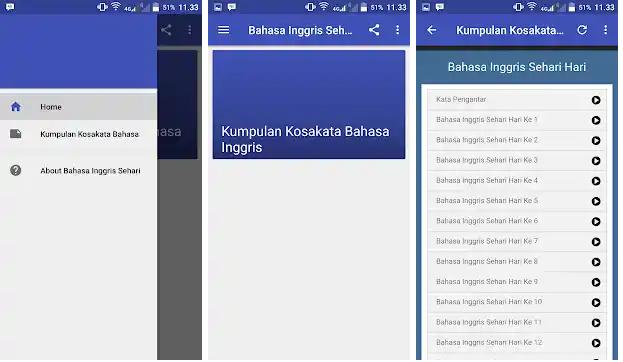 Screenshot_2018-09-21-17-35-27-1