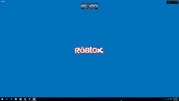 Download Roblox Terbaru