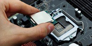 pengertian processor dan fungsi processor