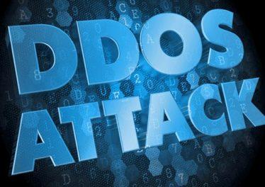 Pengertian DDOS Attack