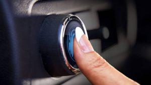 Apa itu Fingerprint? pengertian Fingerprint adalah...