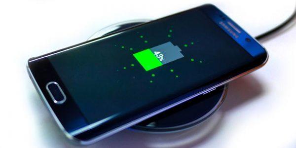 cara mencegah baterai handphone tidak bocor