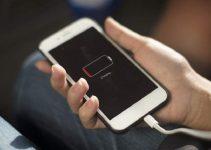 Cara Mencegah Baterai Handphone Agar Tidak Bocor