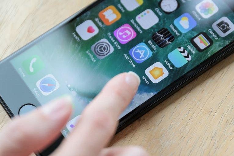 Cara Cek Iphone Asli atau KW (replika)