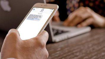 Cara Kirim SMS Lewat PC Laptop