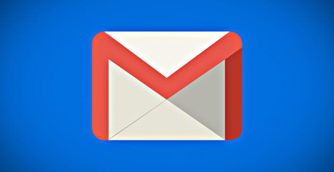 Cara Login ke Akun Google Tanpa Perlu Mengetikkan Password