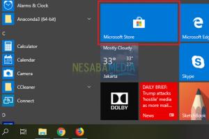 Cara Mematikan Semua Iklan Built-in di Windows 10