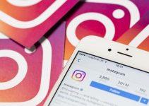 Cara Membuat Grup di Instagram