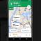 Membuat Lokasi Baru di Google Maps