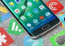 Cara Membuka Banyak Aplikasi Android Hanya dengan Satu Klik