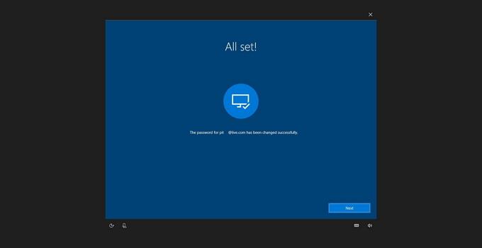 Cara Memutar Tampilan Layar pada Windows