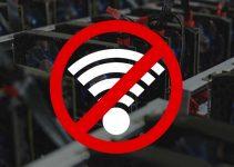 Cara Memutuskan Koneksi Wifi Orang Lain Melalui Laptop